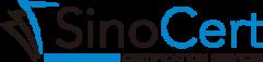 SinoCert GmbH